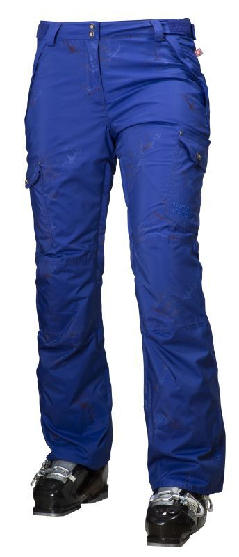 W Switch Cargo Pant - http://bit.ly/1MkI8sE