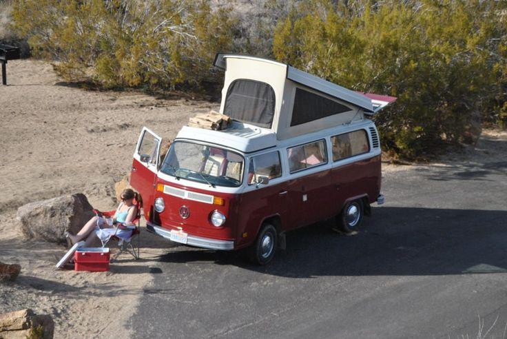 best 25 combi camp ideas on pinterest caravan van camper van and westfalia van. Black Bedroom Furniture Sets. Home Design Ideas