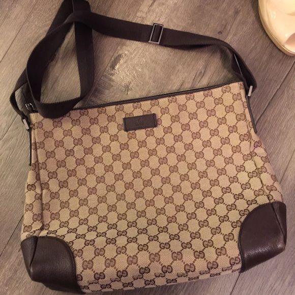 replica bottega veneta handbags wallet address in spanish