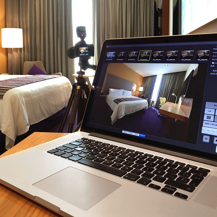 Hotel photoshoot interiors photography.