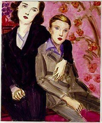elizabeth peyton paintings | ELIZABETH PEYTON | Art | Pinterest