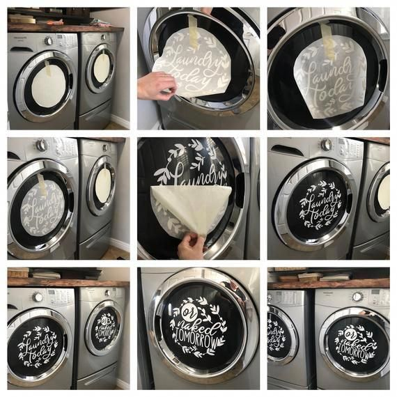 Find Out Even More Details On Laundry Room Stackable Washer And Dryer Look At Our Site La In 2020 Laundry Room Storage Room Storage Diy Stackable Washer And Dryer