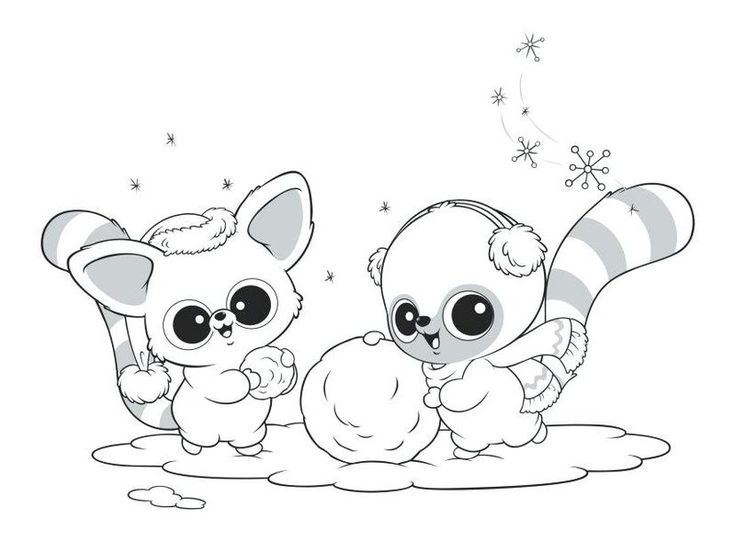 Beanie Boo Coloring Pages For Your Kids Free Coloring Sheets Candy Coloring Pages Cartoon Coloring Pages Bunny Coloring Pages