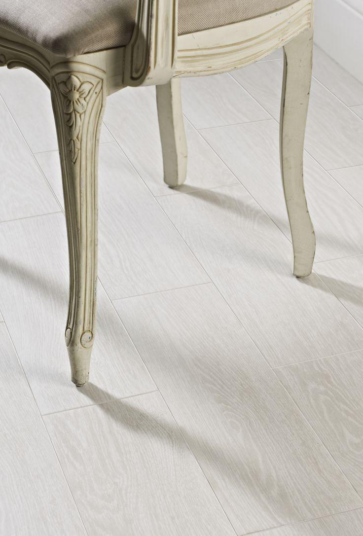 33 best laura ashley images on pinterest laura ashley tile laura ashley wood effect whitewash tile from house of british ceramic tile http dailygadgetfo Gallery