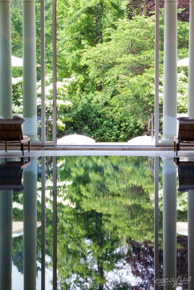 30 best Übernachten in Baden-Baden images on Pinterest | Baden baden ...