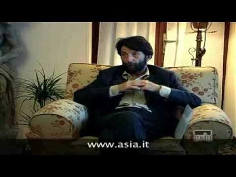 ▶ Massimo Cacciari : Come nasce Filosofia , Filosofia e Scienza oggi - YouTube