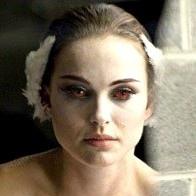 Black Swan | Moviefone