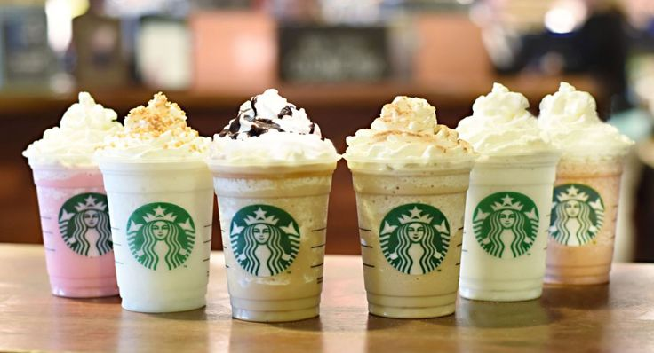 Starbucks Corporation (SBUX) to Increase Prices of Some Beverages on Tuesday