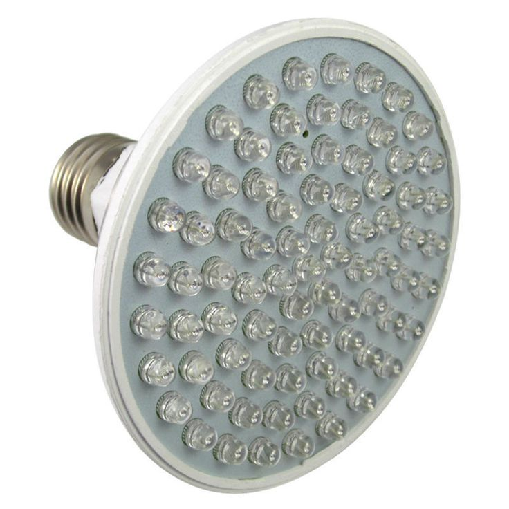 7f66d3c46ec873f554e1f193fe7ec6ef best 25 e27 led ideas on pinterest led lighting home, vintage ufo 6w emergency ballast wiring diagram at webbmarketing.co