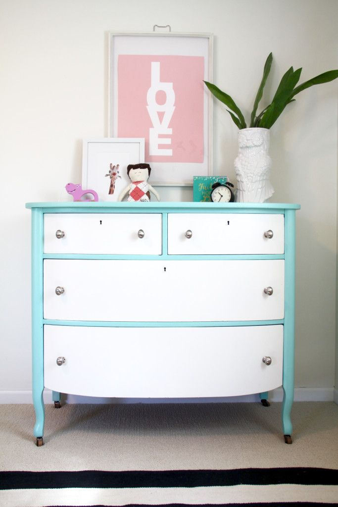 painted baby furniture. a modern colorful cheerful toddler room painted dresserspainted furniturefurniture baby furniture