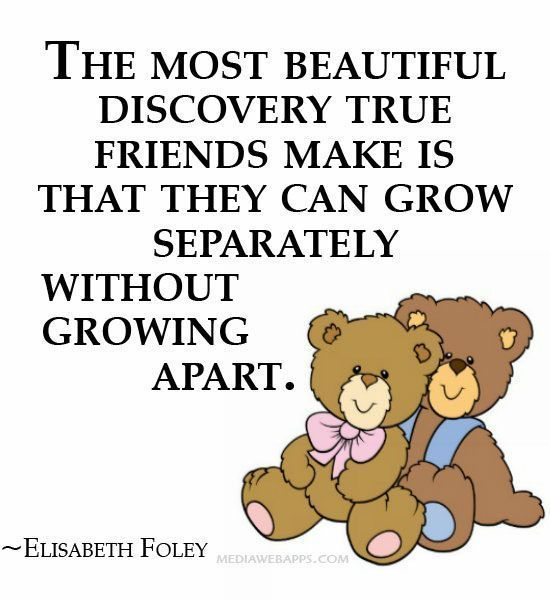 Emotional Friendship Quotes With Images: 34 Best EMOTIONAL QUOTES!! Images On Pinterest