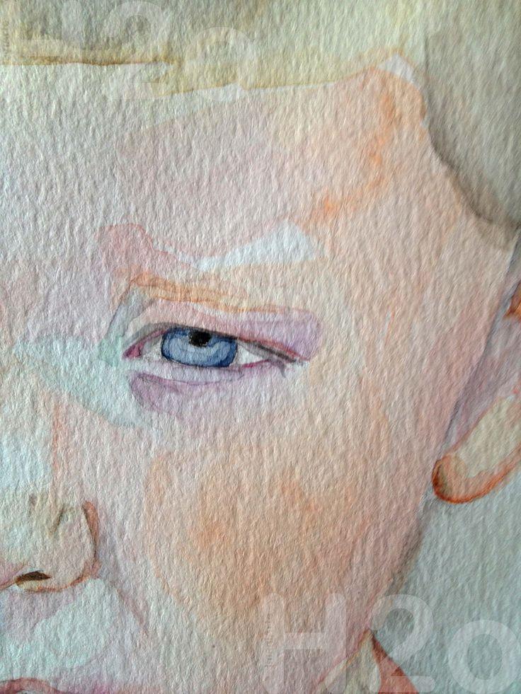 Mercedes Cros - Artista visual
