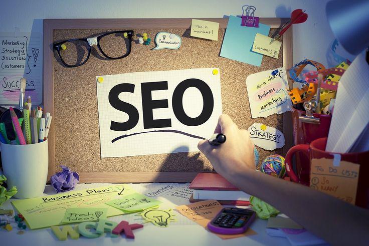 Cosmetic Dental Search Engine Optimization Service Company