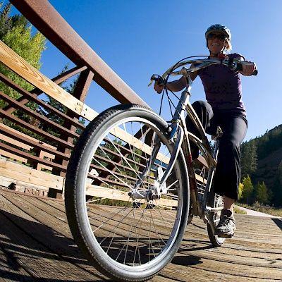 Word & Deed Bike-A-Thon June 6, #Summer #LundysLane #NiagaraFalls