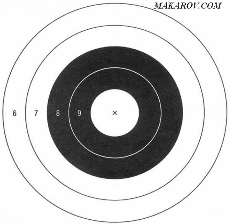 ... 9Mm Cartridge, 8X11 Printable Targets, Chinese Makarov Grips Images