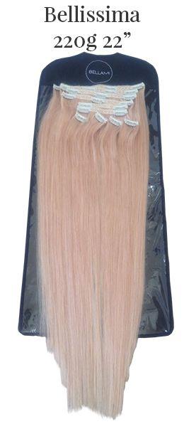 The 25 best professional hair extensions ideas on pinterest hair extension ranges comparison clip in hair extensions professional hair styling tools pmusecretfo Image collections