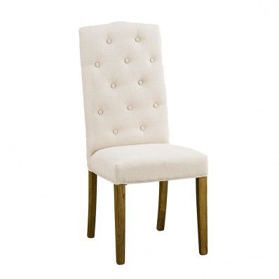 Lucan Dining Chair $229
