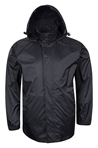 kway homme grande taille