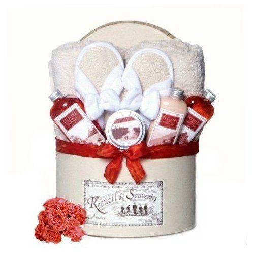 Christmas presents for teenage girls