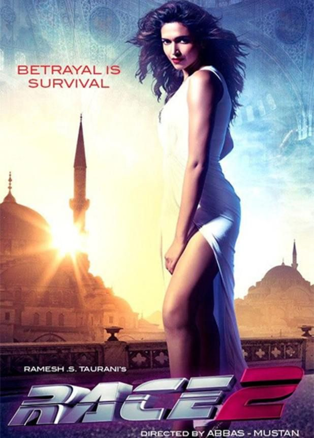 Race 2 2013 Movie 300mb Free Download Aman Race 2 Movie