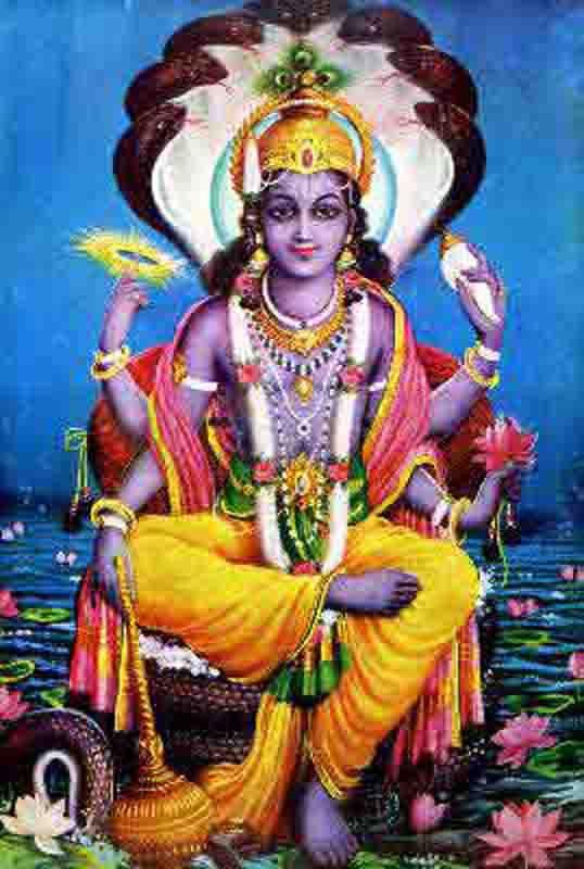 Sanskrit Of The Vedas Vs Modern Sanskrit: Comparative Religion
