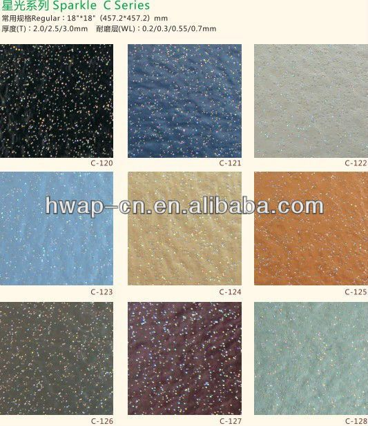 Laminate Countertops Colors Discontinued 27 Best Vintage Travel Trailer Laminates Images On Pinterest