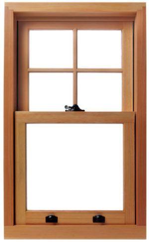 Las 25 mejores ideas sobre ventanas de guillotina en for Fenetre a guillotine en bois