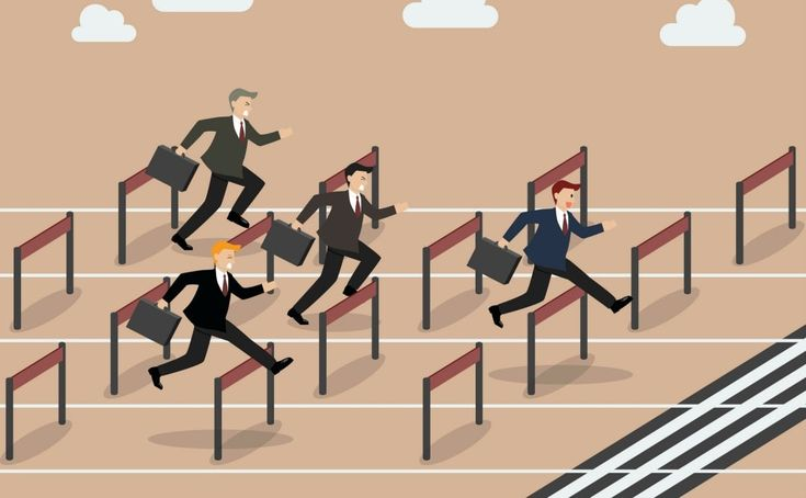 Is your team held back by one of the top 3 sales barriers? Read to see how you can break through these barriers.
