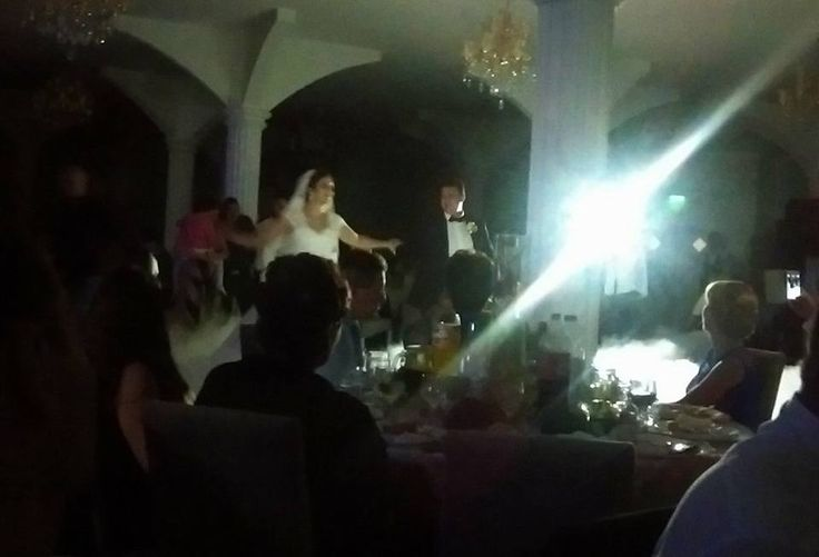 #restaurant #prestige #events #salon #selen #nunta
