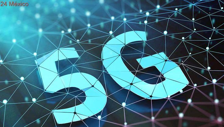 Modernización y dispositivos, los retos para habilitar 5G en México