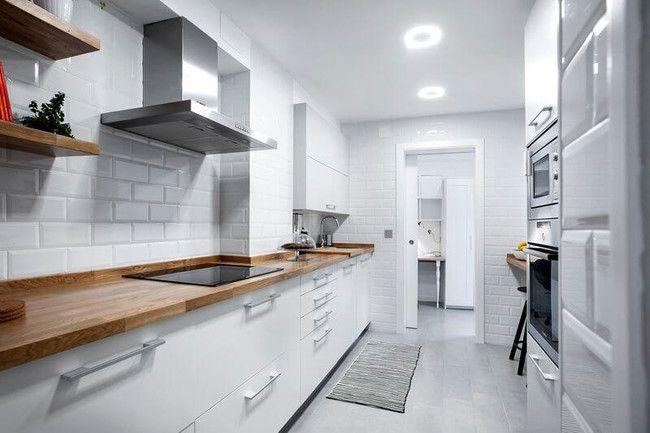 Las 25 mejores ideas sobre encimeras de cocina de azulejos for Encimeras de azulejos