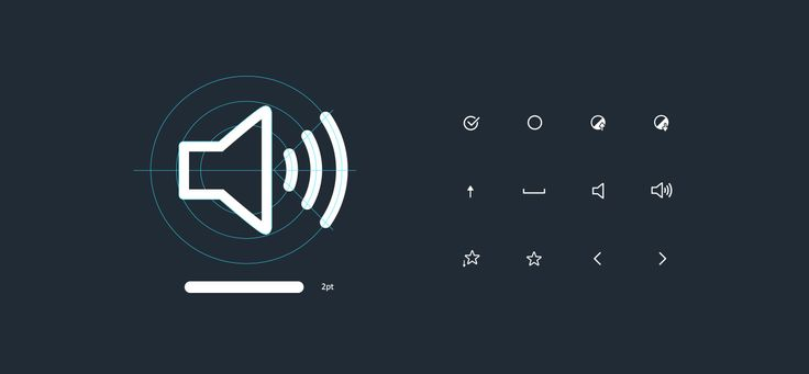 Astar #interface #design #UI #UX #icon #picto #pleo
