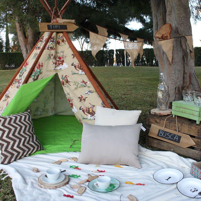 M s de 1000 ideas sobre renovaci n de votos en pinterest for Decoracion verano jardin infantil