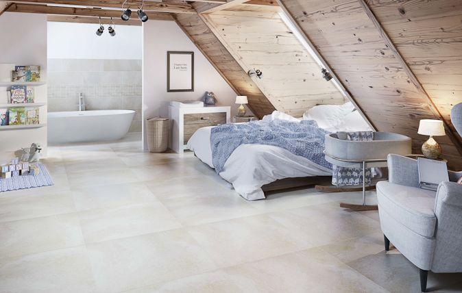 Naturalna, ciepła kolorystyka, duże, gładkie powierzchnie, pastelowe, miękkie tkaniny jedwabiście otulające całość, delikatnie odczuwalne promienie słoneczne wpadające do środka… Tak może wyglądać przytulna aranżacja sypialni, łazienki, sypialni połączonej z łazienką, pokoju kąpielowego lub innego pomieszczenia, w którym istotną rolę odgrywa przyjazne otoczenie zapewniające błogi spokój i dające tak miłe poczucie bezpieczeństwa.