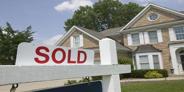 Penjualan rumah di australia http://www.peluangproperti.com/berita/internasional/2015-01/5301/penjualan-rumah-di-australia-tidak-semua-profit