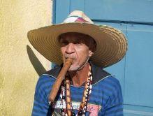 Het land van Fidel Castro en Che Guevara, maar bovenal het land van de sigaren, rum, oude Amerikaanse auto's en opzwepende muziek. Een fascinerende rondreis en een reis terug in de tijd, leuke koloniale stadjes met mooie architectuur en de zachtaardige ontwapende bevolking, alles heeft z'n charme. Bent u altijd al op zoek geweest naar een luxe privérondreis? Dan ben u bij http://www.renaissancereizen.nl/ aan het juiste adres!