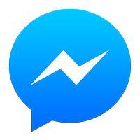 Messenger   sekadau.com
