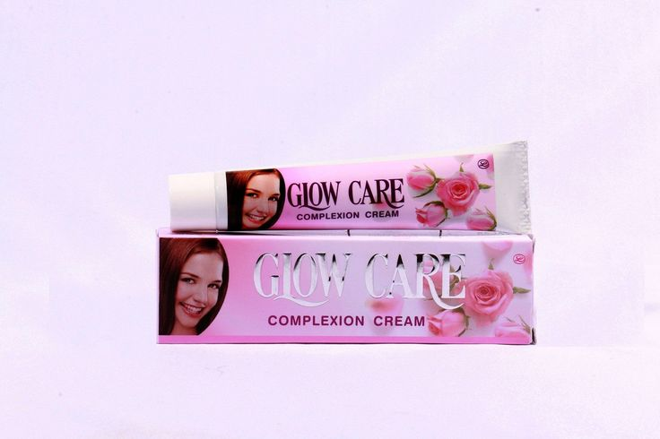 http://www.lordshomoeopathic.com/cosmetics/glow-care-complexion-cream.html