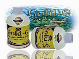 Obat Herbal Tumor Rahang,-Sedang mencari obat untuk mengobati tumor rahang ? sekarang anda sedang berada ditempat yang tepat untuk itu ! disini anda akan mendapatkan nya,kami merekomendaikan Obat Herbal Tumor Rahang Jelly Gamat Gold-G , sebuah obat herbal terobosan terbaru yang terbuat dari 100% bahan alami