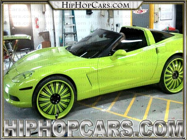 17 best images about pimp my ride on pinterest chevy exotic cars and automobile. Black Bedroom Furniture Sets. Home Design Ideas