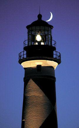 Cape Lookout, NC                                                                                                                                                                                 Más
