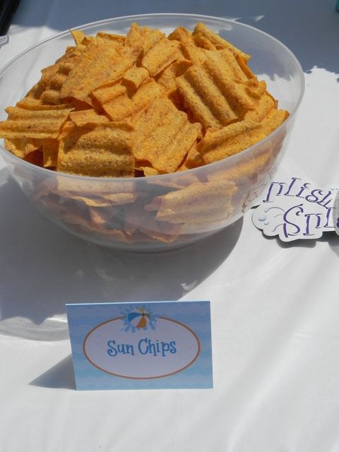 Pool Party Snack Ideas find this pin and more on swimming pool party 25 Best Ideas About Pool Party Snacks On Pinterest Beach Party Snacks Luau Party Snacks And Pool Party Foods