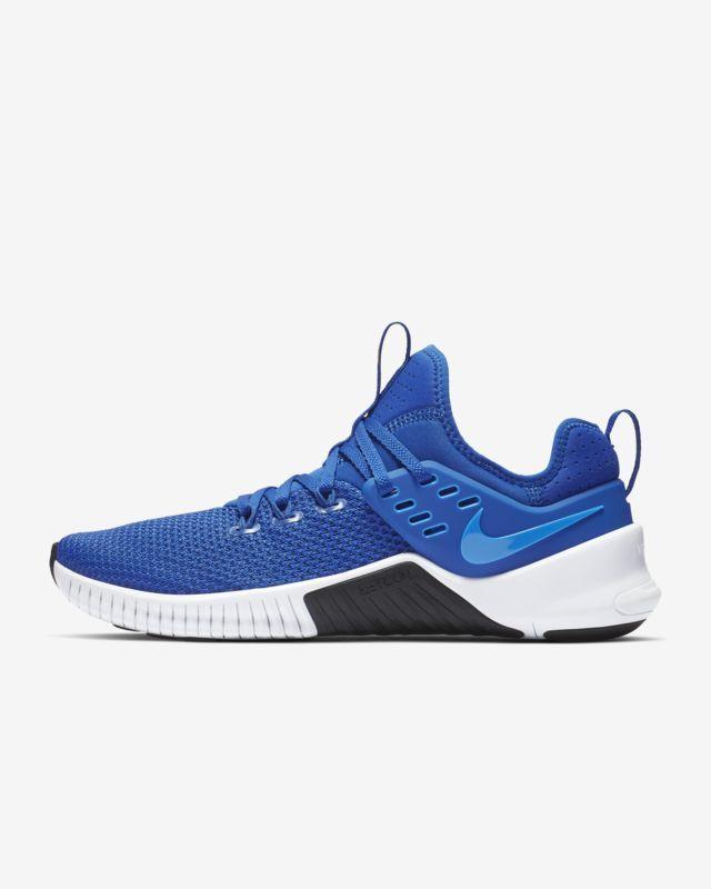ec57c41bf300 Nike Cross Training Weightlifting Shoe Free x Metcon in 2019 ...