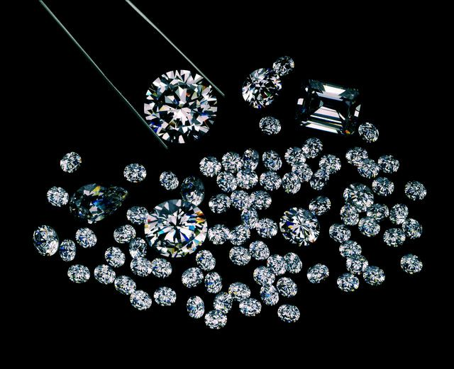 5 Things You Should Know Before Buying a Diamond Online: Know the Diamond Market