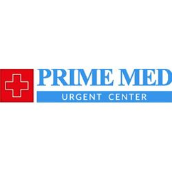 Prime Med Urgent Center is an urgent care clinic that provides emergency medical care services for both children and adults in Fishers, Indiana USA.