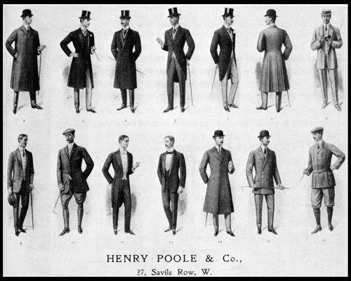 edwardian-mens-fashion-clothing-costume-1908.jpg (500×400)
