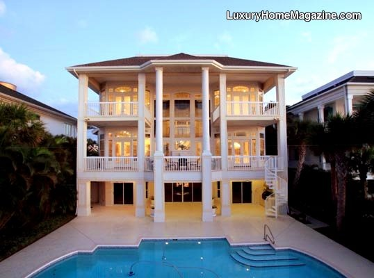 173 Best Images About Tampa Bay Luxury Home Magazine