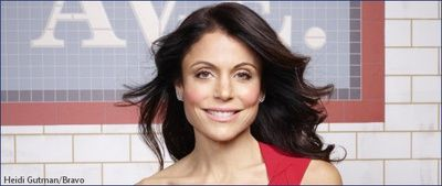 Bethenny Frankel's ex Jason Hoppy arrested for allegedly harassing and stalking 'The Real Housewives' star Bethenny Frankel's ex-husband Jason Hoppy has been arrested and charged with allegedly harassing and stalking The Real Housewives of New York City star. #TheRealHousewives #RHNYC #BethennyFrankel @TheRealHousewives