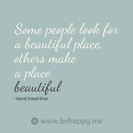 Make A Place Beautiful Quotes Pinterest Beautiful Dr Who And Beautiful Places