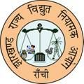 Government Jobs Recruitment For Assistant/Accountant/Cashier/Bench Clerk In JSERC – Jharkhand ,February 2014